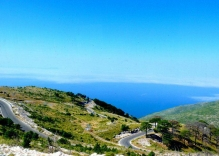 Albania: Four Reasons to Visit Europe's Least Known Country