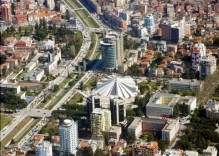 Tirana Real Estate – Albania's Capital City