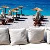 Vlora Real Estate for Sale – Albania Mediterranean Property Paradise