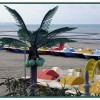 Invest in Durres City – Albania's most ancient city