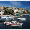 Buy Saranda Property – The Jewel of Albanian Riviera