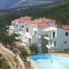 Apartamente dhe Vila per shitje ne Dhermi – Dhermi Resort