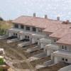 Apartamente per shitje ne Sarande – Saranda Waterfront Resort