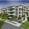 Vlora Apartments for Sale. Vlora Diplomat Residence