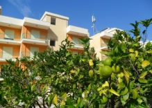 Apartments for Sale in Vlora – Vlora Panorama Residence