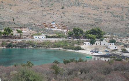 Pasha Land Property Management