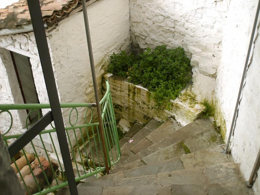Berat traditioneel huis voor salealbania woning te koop, albanese ...