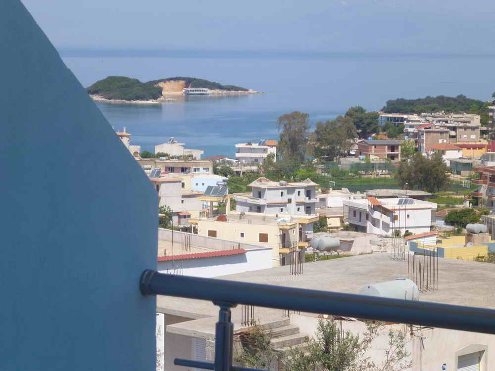 Magnificent Villa For Sale In Ksamil Albania 500M2 Albanian Property Home Interior And Landscaping Palasignezvosmurscom
