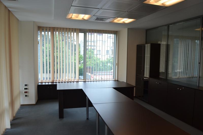 Bureau de luxe tirana pour rentalbania propriété à vendre