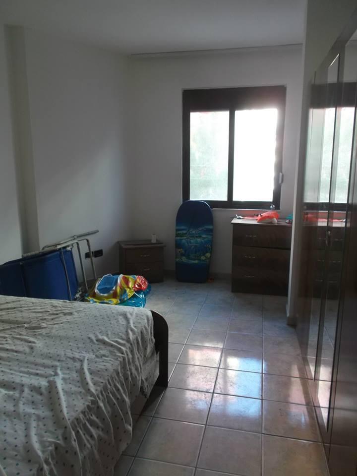 durres case in vendita 2 camera da letto front line