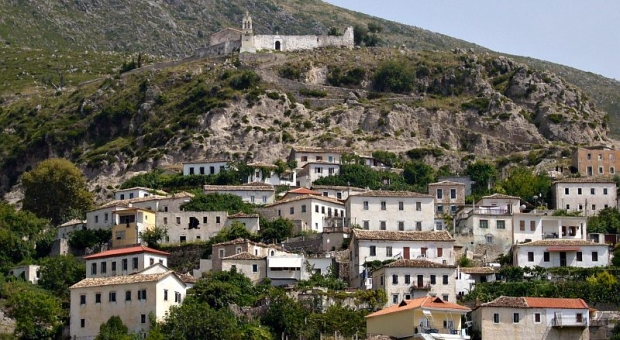 Visiting Albania – you will love it