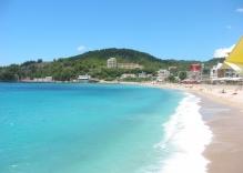 Buy Real Estate in Himara, Albania – Blue Ionian Sea