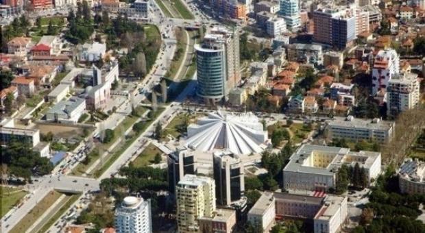Tirana Real Estate – Albania's Capital City