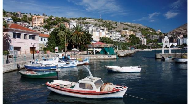 Buy Saranda Property – The Jewel of Albanian Riviera