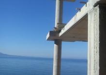 Saranda Property for Sale – Saranda Sea Resort – Apartments for Sale in Saranda, Albania