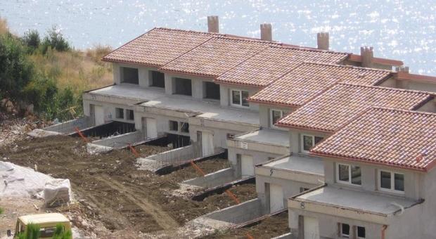 Apartments for Sale in Saranda – Saranda Waterfront Resort