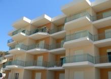 Apartamente per shitje ne Vlore – Vlora Panorama