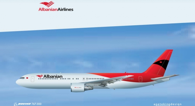 €1 million EU-funded twinning program helps Albania's civil aviation